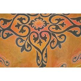 orange-wonder-batik