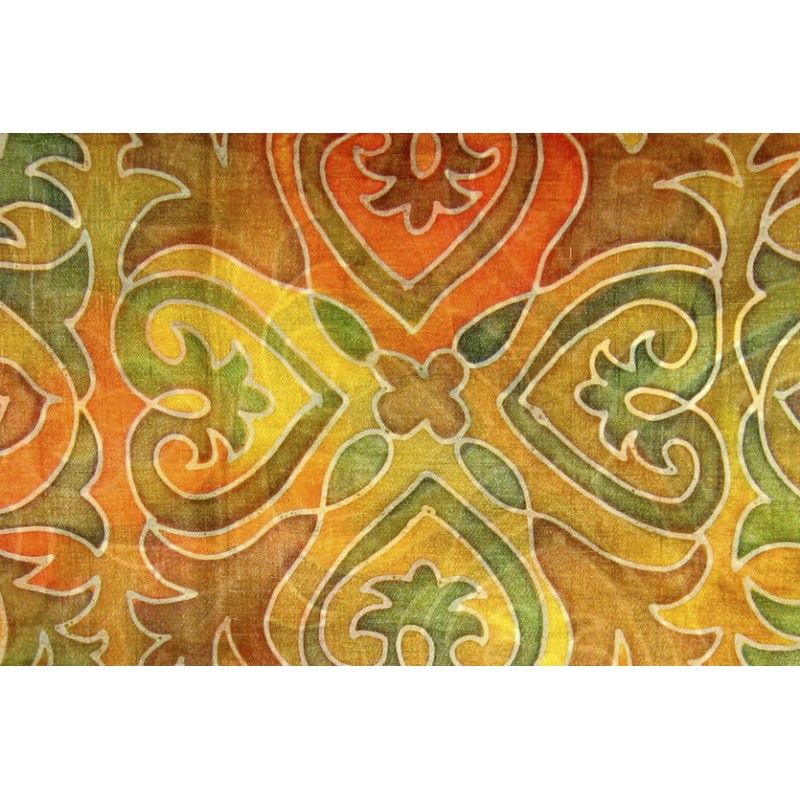 golden-dream-batik