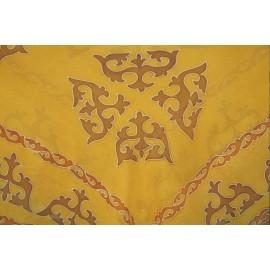 square-sun-batik