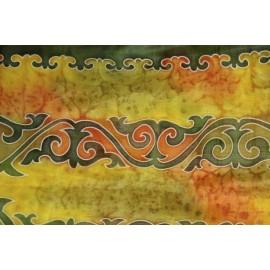 great-silk-road-batik