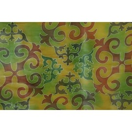 rainforest-batik