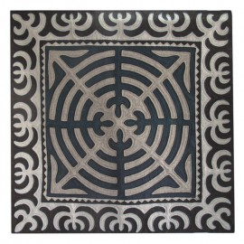 adilet-carpet