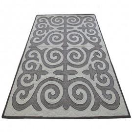 aisha-carpet