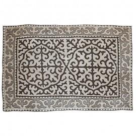 ash-aikol-carpet