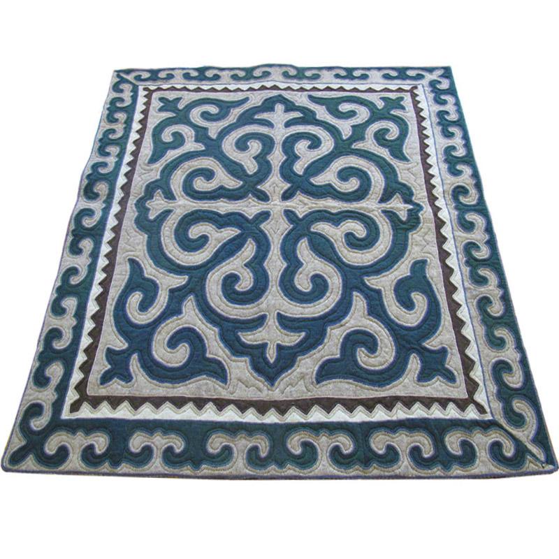 asman-carpet