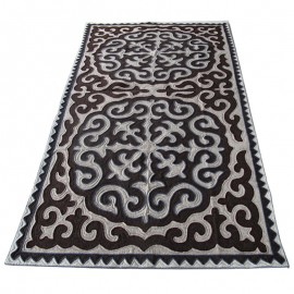 burul-carpet