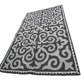 gelin-carpet