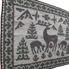 elik-carpet