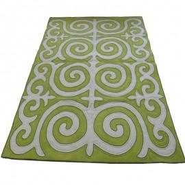 nazik-carpet