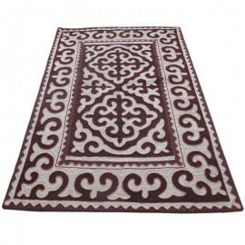 aijana-carpet