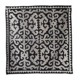 amin-horne-carpet