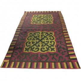 sary-kyzyl-carpet