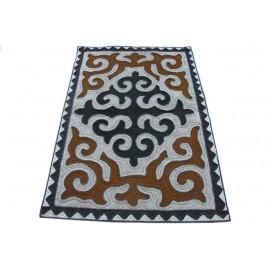 salim-carpet