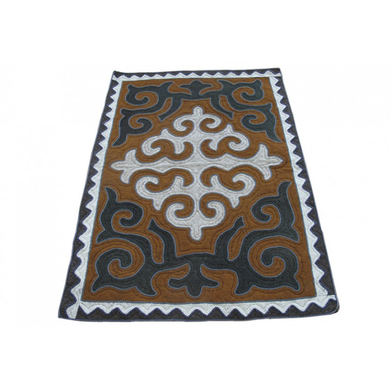 salim-twin-carpet