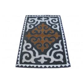 salim-carpet-twin-junior