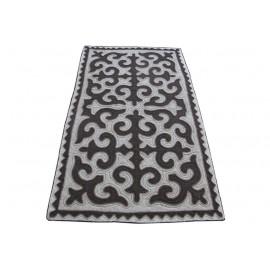 begaim-carpet
