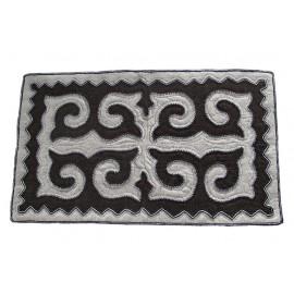 black-petrogleph-carpet