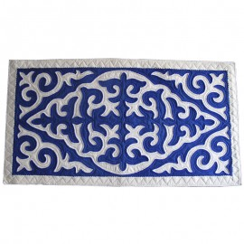 blue-magic-carpet