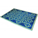 blue-tamchy-carpet