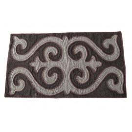 brown-buffalo-carpet