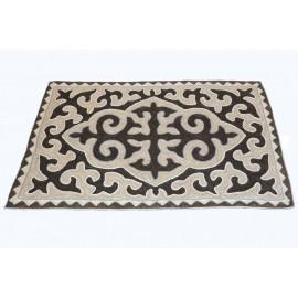 brown-danek-carpet