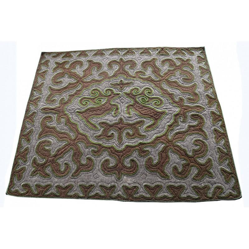 brown-deer-carpet