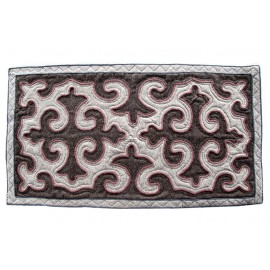 brown-runner-carpet