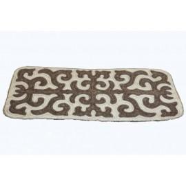 brown-unaa-carpet