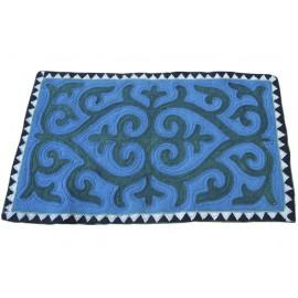 aidarya-carpet