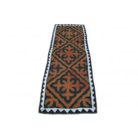 orange-tullip-carpet
