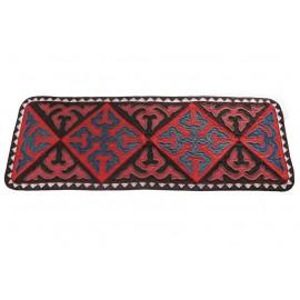 red-jol-carpet
