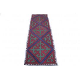 samat-carpet