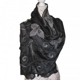 dark-ash-scarf