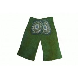 green-planet-mittens