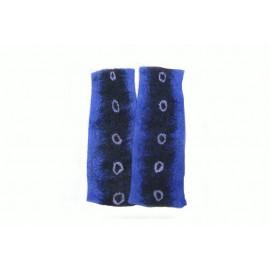 blue-dots-mittens