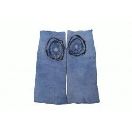 blue-mars-mittens