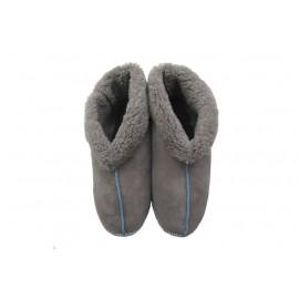 grey-merino (unisex)