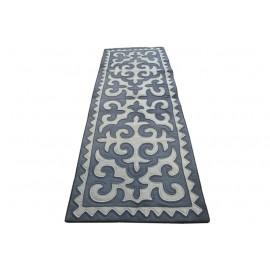 blue-runner-carpet