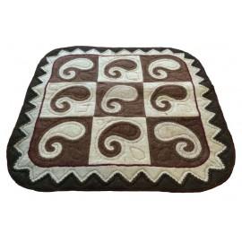 brown-cucumber-small-carpet