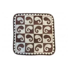 jalbyrak-small-carpet