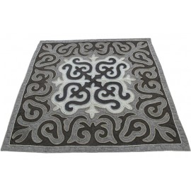jamby-carpet