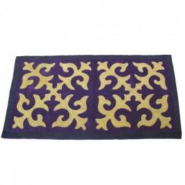 purple-pleasure-carpet