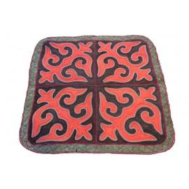 tendyk-small-carpet