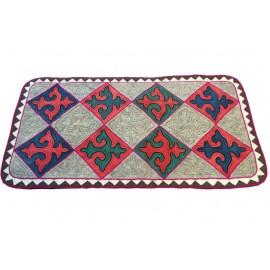 zhazinda-small-carpet