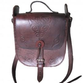 dark-leather-bag