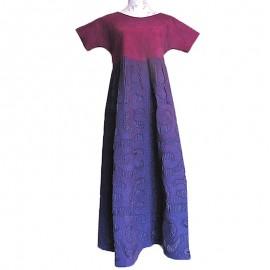 anna-violet-long-dress
