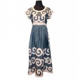miss-spring-dress