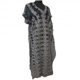grey-felt-dress