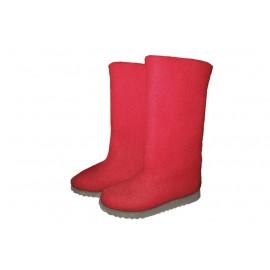 red-felt-boots