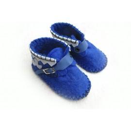 blue-felt-buckle